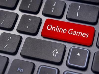 Совет Безопасности хочет ввести идентификацию пользователей онлайн-игр