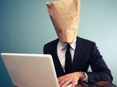 Глава Роскомнадзора: Анонимность в интернете - большая сказка