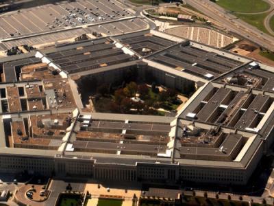 Хакеры помогли Пентагону исправить тысячи уязвимостей