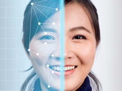 Австралия планирует продавать биометрические данные своих граждан