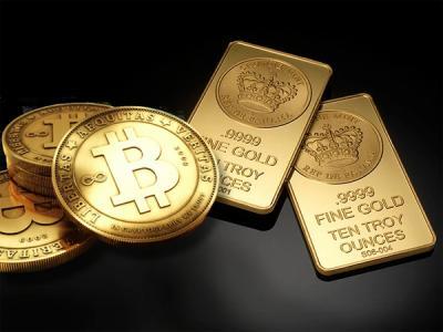 Злоумышленники заразили репозиторий Bitcoin Gold
