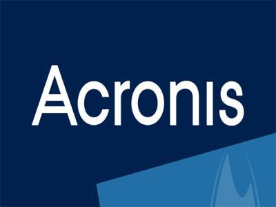 Acronis Data Cloud и Autotask представляют интеграцию своих решений