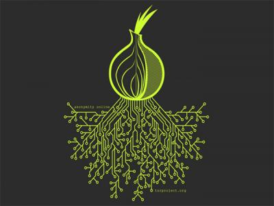 Жаров: Роскомнадзор готов заблокировать Tor, если его запретят