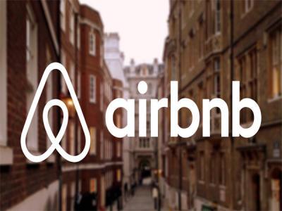 Российские мошенники отмывают деньги с помощью Airbnb