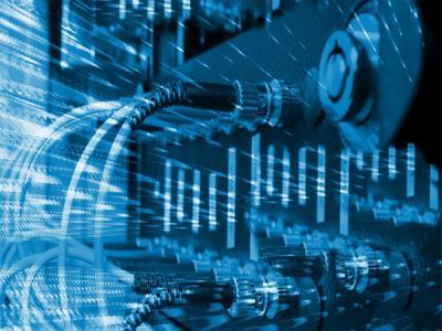 На защиту сетей российские компании выделяют 11% ИТ-бюджета