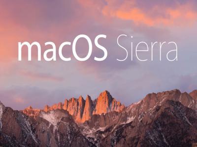 В macOS High Sierra можно стать администратором без пароля