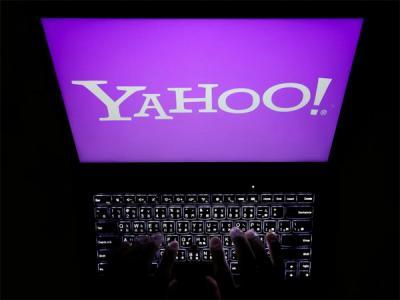 Атаковавший Yahoo киберпреступник, по мнению следствия, связан с ФСБ