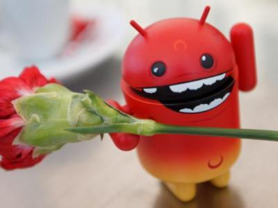 В Google Play обнаружены приложения для кражи аккаунтов ВКонтакте