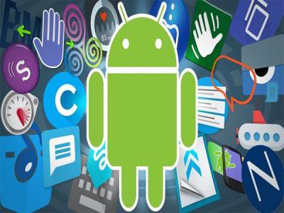 Android-приложения сложными функциями для людей сограниченными возможностями  будут удалены