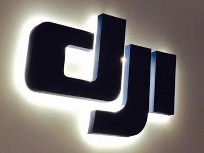 DJI обвиняется в передаче секретной информации китайскому правительству
