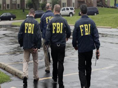 ФБР: правительство РФ активно пользуется помощью хакеров