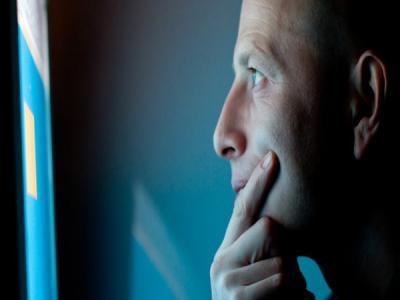 США оценивает киберугрозу от России и Китая на 8 из 10 баллов