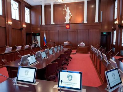 Вирус-шифровальщик уничтожил данные арбитражного суда за год работы