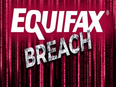 Equifax потеряла 27 % прибыли после массовой утечки данных
