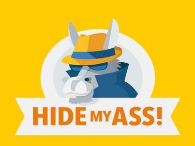 VPN-сервис Hide my Ass! согласен исполнять закон об обходе блокировок