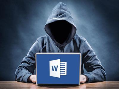 Microsoft исправила 53 уязвимости в собственных продуктах— Вторник патчей