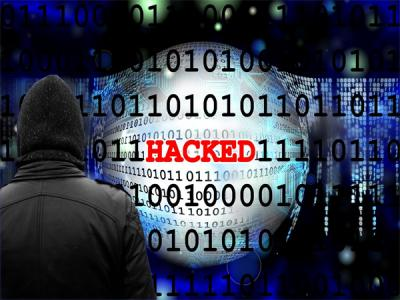 Positive Technologies: криптокошельки, ICO - основной вектор для хакеров