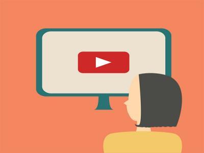 YouTube теперь тоже может быть заблокирован в России