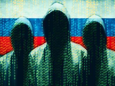 Хакеру Владимиру Дринкману вынесут вердикт вСША 12января