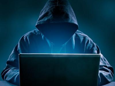 18-летний саратовский хакер приговорен к ограничению свободы