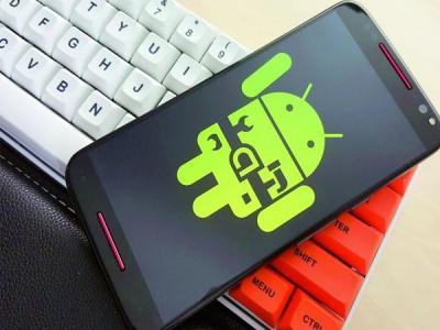 Новый Android-вредонос физически уничтожает смартфоны
