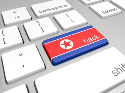 Америка официально обвинила КНДР в распространении WannaCry