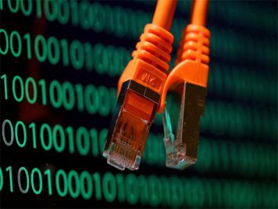 Продемонстрирована первая атака на протокол WPAD, затрагивающая Windows