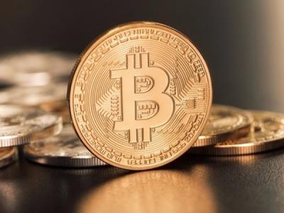 Южнокорейская криптовалютная биржа закрылась после второй кибератаки