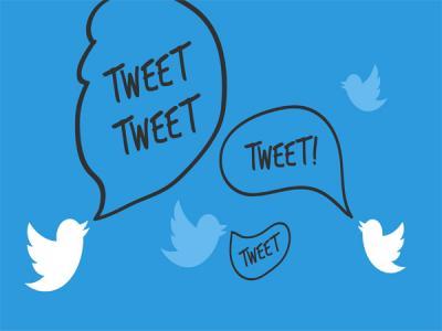Белому дому не нравится инициатива Роскомнадзора заблокировать Twitter
