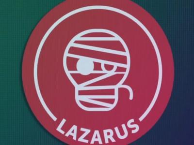 Спонсируемые КНДР киберпреступники Lazarus нацелились на криптовалюту