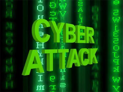 Российские компании в2017 году потеряли 116 миллиардов врезультате кибератак