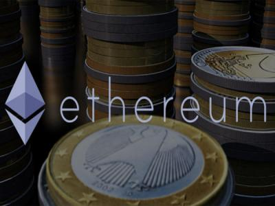 DNS-серверы криптобиржи EtherDelta были взломаны