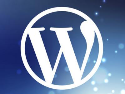 На WordPress-сайты устанавливают майнер с помощью массовых брутфорс-атак