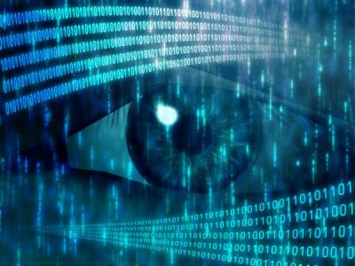 Спецслужбы США намерены продлить программу электронной слежки за рубежом