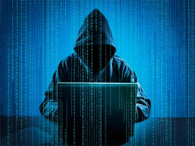 Отменен приговор екатеринбургскому хакеру, пытавшемуся украсть 1,5 млрд