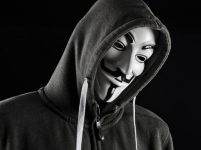 Anonymous атаковали систему подсчета голосов на выборах в Каталонии