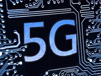 Huawei провела испытание 5G, удалось достичь скорости свыше 2 Гбит/с