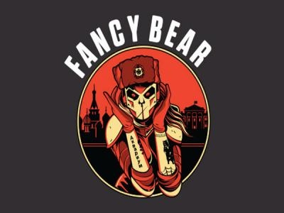 ESET подвела итоги деятельности киберпреступников Fancy Bear в 2017 году
