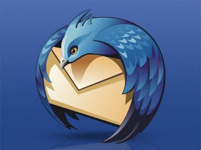 Mozilla устранила критические уязвимости в Thunderbird