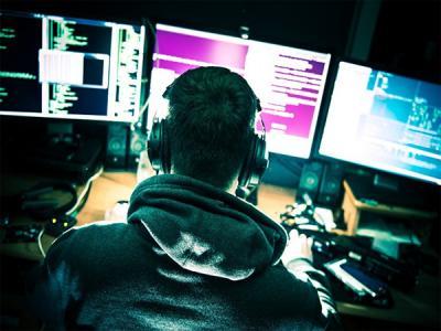 ФСБ поймало чувашских хакеров, заразивших 1,1 тыс. компьютеров