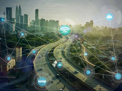 Разработаны рекомендации по обеспечению безопасности IoT-устройств