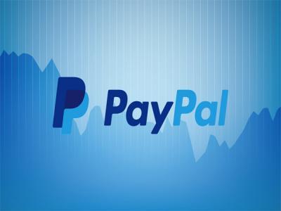 Данные 1,6 млн пользователей утекли из-за приобретенной PayPal компании