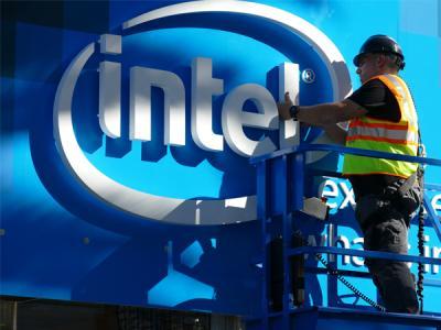 Глава Intel обещает исправить проблему Meltdown/Spectre в течение недели