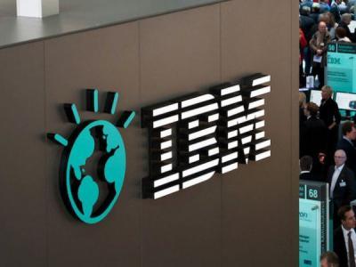 IBM столкнулась с проблемами в процессе исправления Meltdown/Spectre