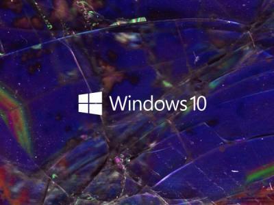 Microsoft не будет обновлять Windows без специального ключа реестра