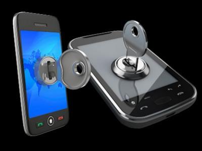 Шифрование данных на смартфонах создает проблемы для ФБР