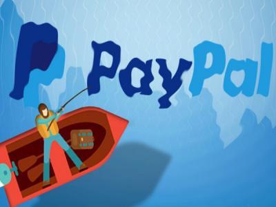 В преддверии праздников мошенники нацеливаются на пользователей PayPal