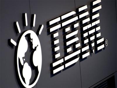 IBM не решит проблему Meltdown до середины февраля