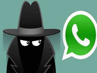 Уязвимость в WhatsApp позволяет шпионам проникнуть в групповые чаты