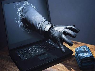 ФБР и белорусские следователи задержали международного киберпреступника
